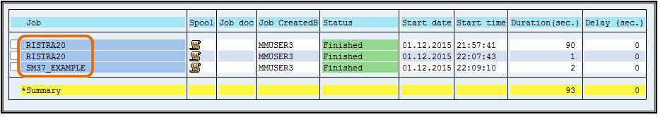 SM37_program