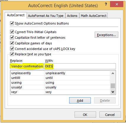 AutoCorrect1